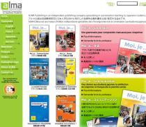 ALMA Publishing _ Editeur _ アルマ出版.pdf