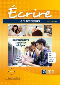 ecrire-couv 01-2013-v3